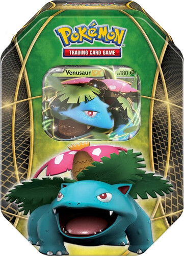Pokemon Tin Venusaur-EX.jpg