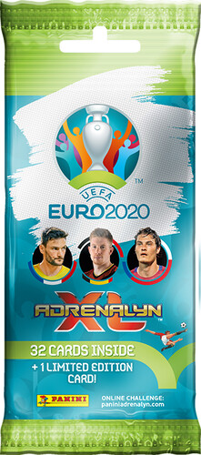FATPACK_EURO20_INT_33cards.jpg