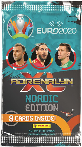 EURO _2020 _Adrenalyn _XL _NORDIC _EDITION _booster_2s.jpg