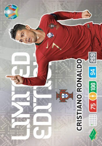 RONALDO_limited_edition_uefa_euro_2020_em_panini_adrenalyn_xl.jpg