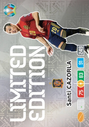 CAZORLA_limited_edition_uefa_euro_2020_em_panini_adrenalyn_xl.jpg