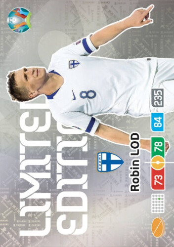 LOD_limited_edition_uefa_euro_2020_em_panini_adrenalyn_xl.jpg