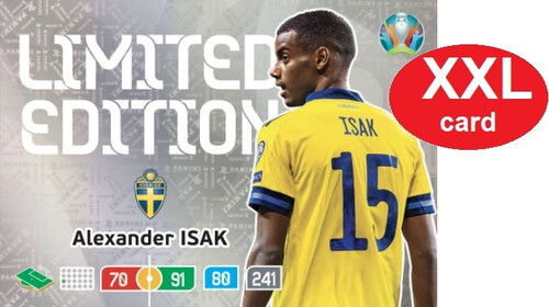 ISAK_XXL_limited_edition_uefa_euro_2020_em_panini_adrenalyn_xl.jpg
