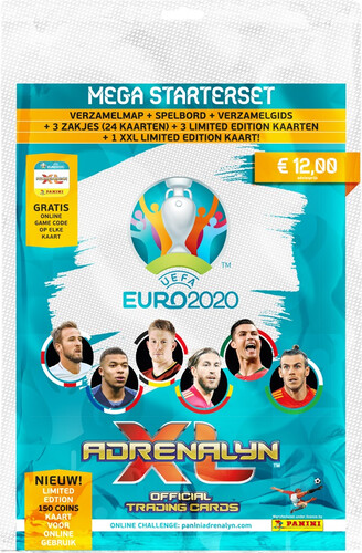 panini-euro-2020-adrenalyn-xl-starter-pack-NL-edition.jpg