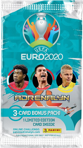 EURO_2020 _Adrenalyn_XL _Limited_Edition_Bonus_Pack.jpg