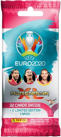 fat_pack_french_euro_2020_Panini_Adrenalyn_XL.jpg