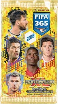 2018_fifa_365_panini_adrenalyn_xl_booster.jpg