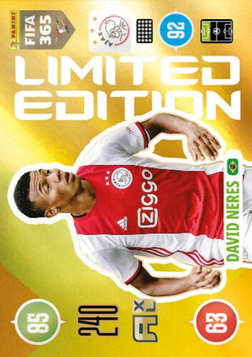 Neres_limited_fifa_365_2021_panini_adrenalyn_xl.jpg