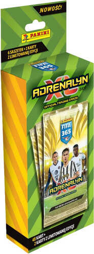 Blister_booster_saszetka_limited_fifa_365_2021_panini_adrenalyn_xl.jpg