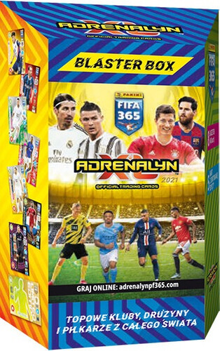 2021_fifa_365_panini_adrenalyn_xl_blaster_box_pl-1.jpg