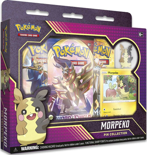 POKEMON_TCG _Morpeko_Pin_Collection.jpg