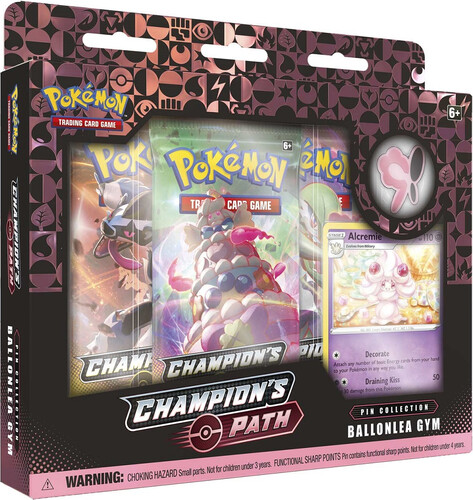 Pokémon_TCG_Champion's_Path_Pin_Collection_Ballonlea_Gym.jpg
