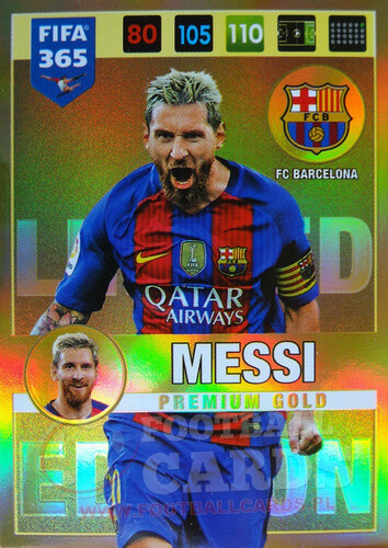 fifa_365_2017_limited_premium_gold_messi.jpg