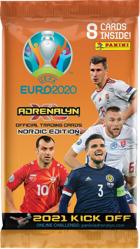 uefa_euro_2021_2020_Kick_Off_Box_booster_pack_nordic_edition_axl_panini_adrenalyn_xl.jpg
