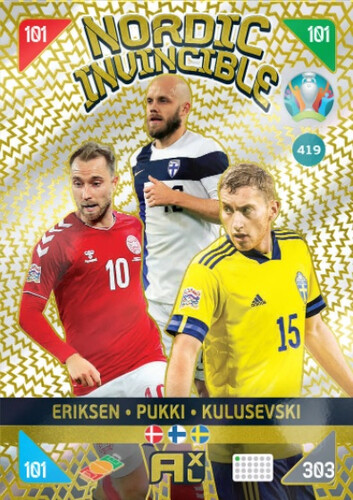 419_uefa_euro_2021_2020_Kick_Off_nordic_edition_em_axl_panini_adrenalyn_xl.jpg