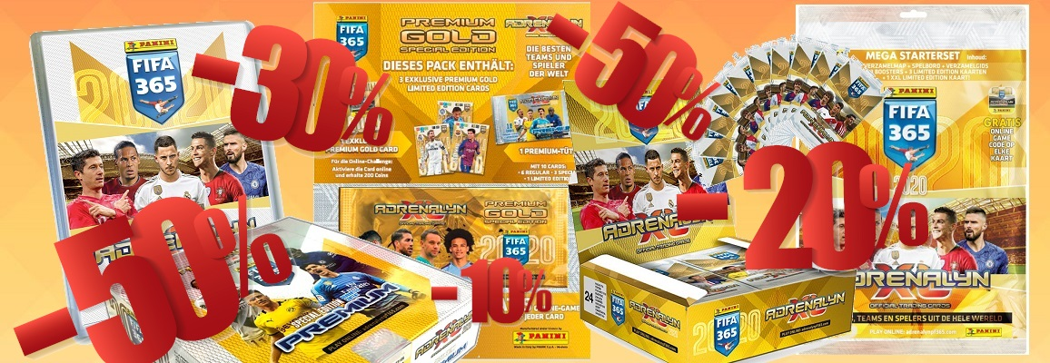fifa_365_2020_panini_adrenalyn_xl