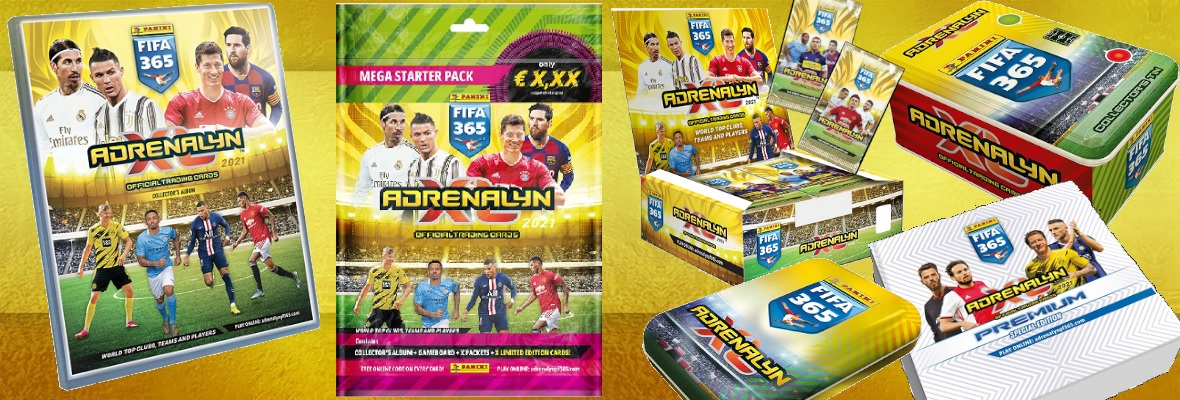 fifa_365_2021_panini_adrenalyn_xl